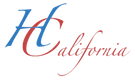 Hotel California Logo